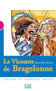 Le Vicomte de Bragelonne   Dumas, Alexandre