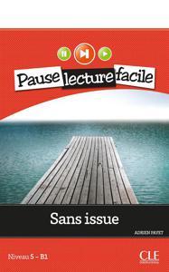 Sans issue | Payet, Adrien