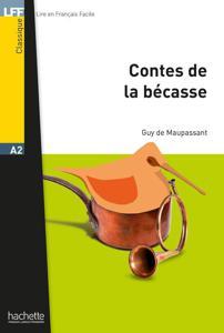Contes de la Bécasse | Maupassant, Guy de