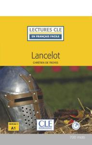 Lancelot | Chrétien de Troyes