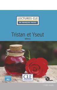 Tristan et Yseut | Béroul