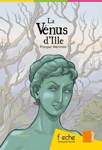 La Vénus d'Ille   Mérimée, Prosper