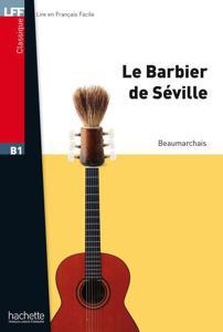 Le Barbier de Séville | Beaumarchais